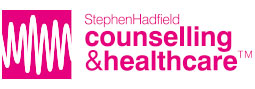 Stephen Hadfield Counselling & Healthcare